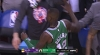 Terry Rozier dials from long distance