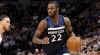 GAME RECAP: Timberwolves 119, Suns 108