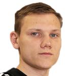 Павел Кленье