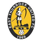 Ист-Таррок Юнайтед