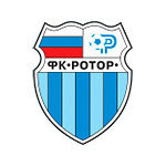 Ротор-2 - logo