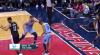 Bradley Beal (40 points) Highlights vs. Memphis Grizzlies