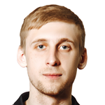 Андрей Штыгель