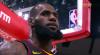 LeBron James (33 points) Highlights vs. Chicago Bulls