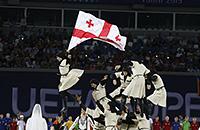 УЕФА, Суперкубок Европы, фото