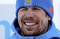 Тур де Ски, лыжные гонки, сборная России (лыжные гонки), Сергей Устюгов
