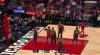 Lauri Markkanen (22 points) Highlights vs. Atlanta Hawks