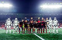 фото, Тихуана, высшая лига Мексика, игровая форма, стиль