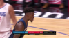 Jimmy Butler, Karl-Anthony Towns Highlights vs. Los Angeles Clippers