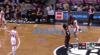 What a dunk by Derrick Jones Jr.!