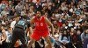 GAME RECAP: Clippers 107, Hornets 102