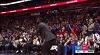 Kristaps Porzingis with 30 Points  vs. New Orleans Pelicans
