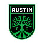 Остин - logo
