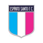 Эспириту-Санту - расписание матчей
