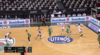 Shavon Shields with 23 Points vs. Zalgiris Kaunas