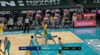 International-Russia Top Plays of the Day, 01/29/2021