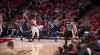 CJ McCollum, Damian Lillard  Highlights vs. Minnesota Timberwolves