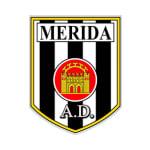 Мерида АД - logo