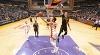 GAME RECAP: Heat 92, Lakers 91