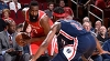 Handle of the Night: James Harden