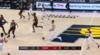 Domantas Sabonis (12 points) Highlights vs. Toronto Raptors