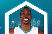 переходы, Атланта, Шарлотт, НБА