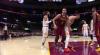 Alex Len (16 points) Highlights vs. Cleveland Cavaliers