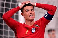 Сборная Португалии по футболу, Сборная Англии по футболу, Сборная Германии по футболу, Сборная Франции по футболу, сборная Италии по футболу, Евро-2020, Суперлига Европы