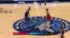 Trae Young 3-pointers in Minnesota Timberwolves vs. Atlanta Hawks