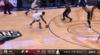 Lonzo Ball 3-pointers in New Orleans Pelicans vs. Milwaukee Bucks