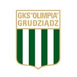 Олимпия Грудзендз