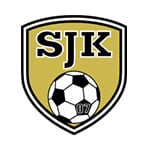 SJK Akatemia - logo