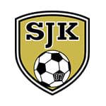 СИК-2 - logo