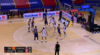 Nick Calathes with 14 Assists vs. AX Armani Exchange Milan