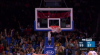 Terrence Ross 3-pointers in Orlando Magic vs. Memphis Grizzlies