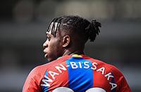 Аарон Уан-Биссака, тактика, трансферы, премьер-лига Англия, Манчестер Юнайтед