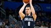 Steal of the Night: Mario Hezonja
