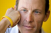 велошоссе, телевидение, допинг, Ян Ульрих, Лэнс Армстронг, US Postal (Discovery Channel)