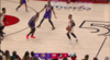 Damian Lillard with 31 Points vs. Los Angeles Lakers