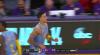 LaMarcus Aldridge, Kyle Kuzma  Highlights from Los Angeles Lakers vs. San Antonio Spurs