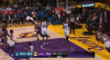 Top Performers Highlights from Los Angeles Lakers vs. Minnesota Timberwolves