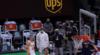 Bogdan Bogdanovic 3-pointers in Atlanta Hawks vs. Washington Wizards