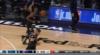 Jonas Valanciunas (19 points) Highlights vs. Dallas Mavericks