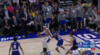 A big slam by Matisse Thybulle!