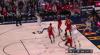 Alex Len (0 points) Highlights vs. Utah Jazz