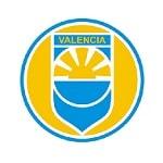 Valencia Malé - logo