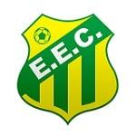 Эстансиано - logo