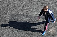 Карлос Сайнс-младший, Даниил Квят, Торо Россо, Формула-1