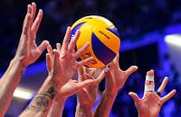сборная России по волейболу, чемпионат мира