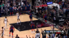 Davis Bertans Top Plays of the Day, 01/10/2019